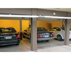 Abu Ghaliya Auto Repairing Garage