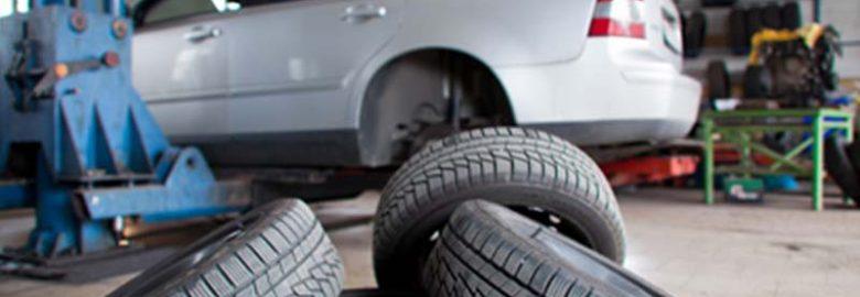 Auto Safe Garage