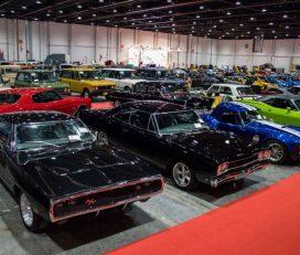 Al Jamaeya Auto Service Garage