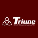 TRIUNE GENERAL TRADING LLC